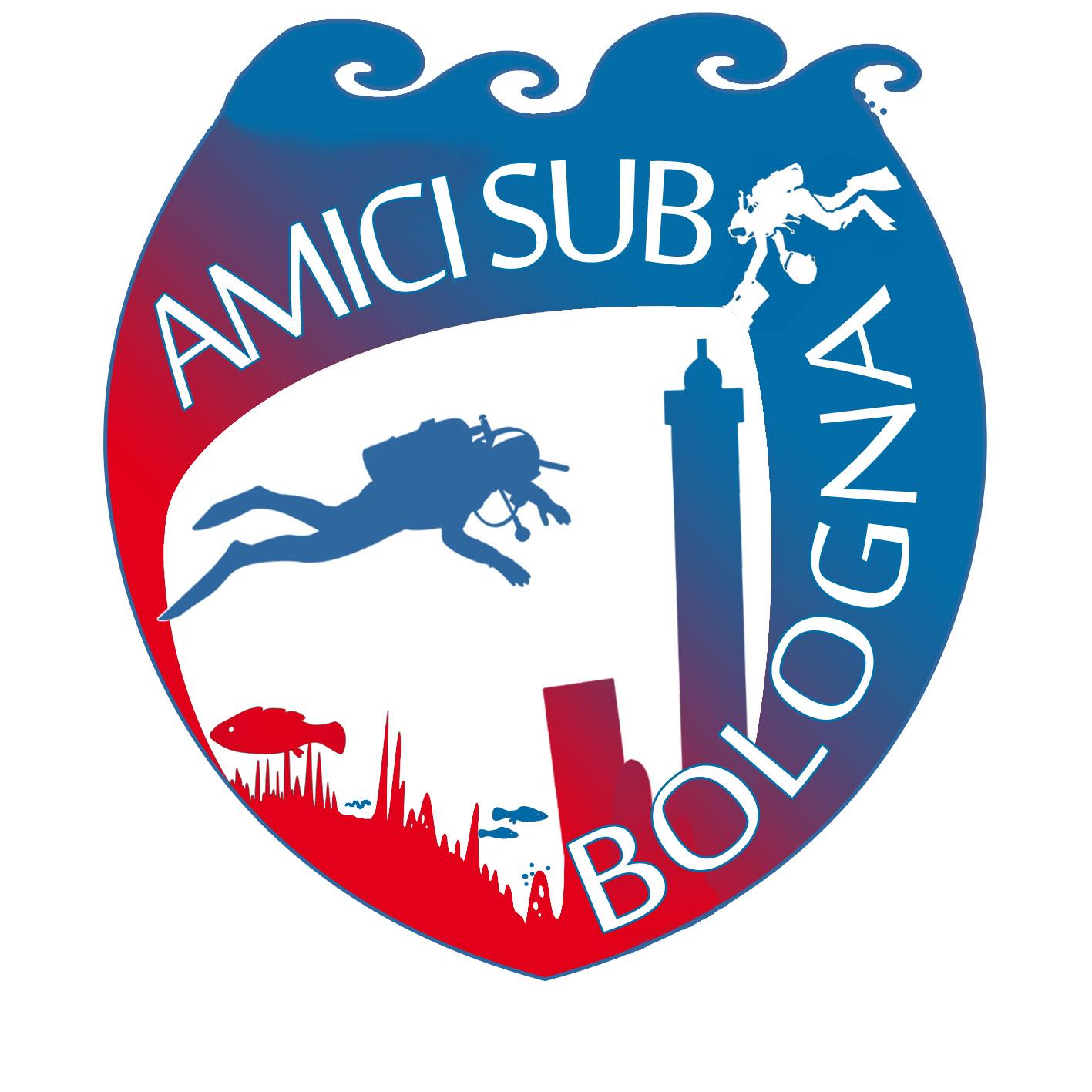 AmiciSub Bologna
